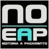 PERCHE' NON SI DOVREBBE PUBBLICARE A PAGAMENTO