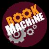 BOOK MACHINE, IL NUOVO MODO DI CREARE EDITORIA?