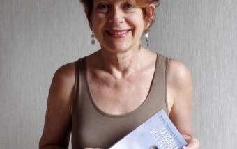 LA FIGURA DEL GHOST WRITER – INTERVISTA A SUSANNA DE CIECHI