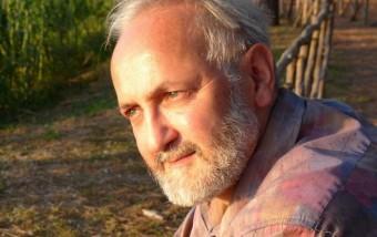LA FIGURA DELL'EDITOR: INTERVISTA A RENATO M. BRUNO