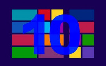 SCEGLIERE L'EDITORE: 10 CONSIGLI AGLI AUTORI