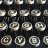 EDITORIA TRADIZIONALE V. SELF-PUBLISHING