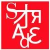 INTERVISTA A 'STradE', SINDACATO TRADUTTORI EDITORIALI