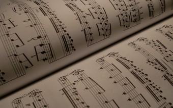 SEI UN MUSICISTA ENCICLOPEDICO A NORMA DI WIKIPEDIA?