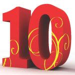 SCEGLIERE L'AGENTE LETTERARIO: 10 CONSIGLI AGLI AUTORI