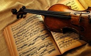 risorse musicisti