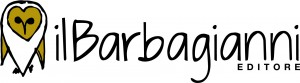 LOGO_Barbagianni