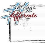 #IOLEGGODIFFERENTE