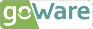 logo_goware