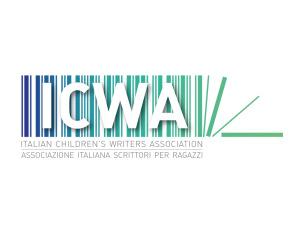 logo ICWA