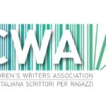 INTERVISTA A ICWA – ITALIAN CHILDREN WRITERS ASSOCIATION