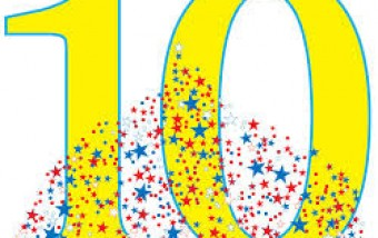 SCEGLIERE L'AUTORE: 10 CONSIGLI AGLI EDITORI