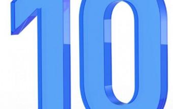 SCEGLIERE L' AVVOCATO: 10 CONSIGLI (E NON SOLO AGLI AUTORI)
