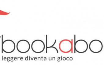 BOOKABOOK NON E' LA SOLUZIONE
