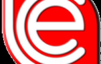 LE CASE EDITRICI: INTERVISTA A LAURA CAPONE EDITORE