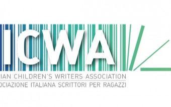 INTERVISTA A ICWA - ITALIAN CHILDREN WRITERS ASSOCIATION