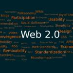UN GRUPPO 'WEB E LEGGE' SU FB