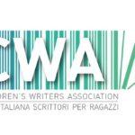 INTERVISTA A ICWA – ITALIAN CHILDREN WRITERS ASSOCIATION