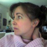 LA FIGURA DELL'EDITOR: INTERVISTA A LIVIA ROCCHI